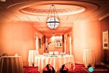 Syracuse Wedding Reception