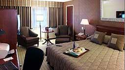 Sheraton Syracuse University Hotel Syracuse, NY