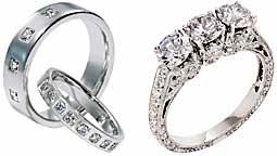 Skaneateles Jewelry