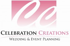 celebration creations wedding & event planning